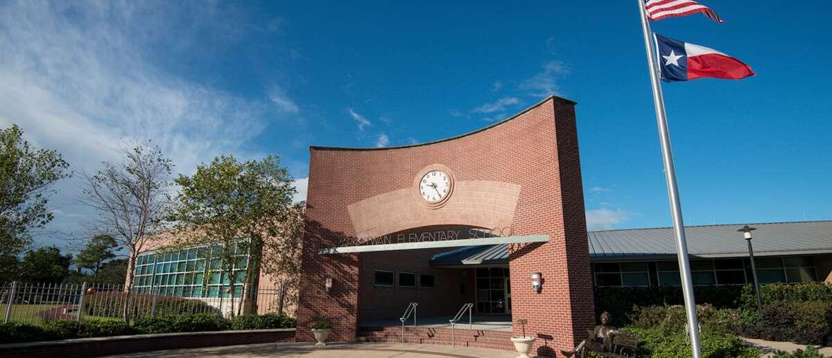 SeeHouston's best elementary schools.