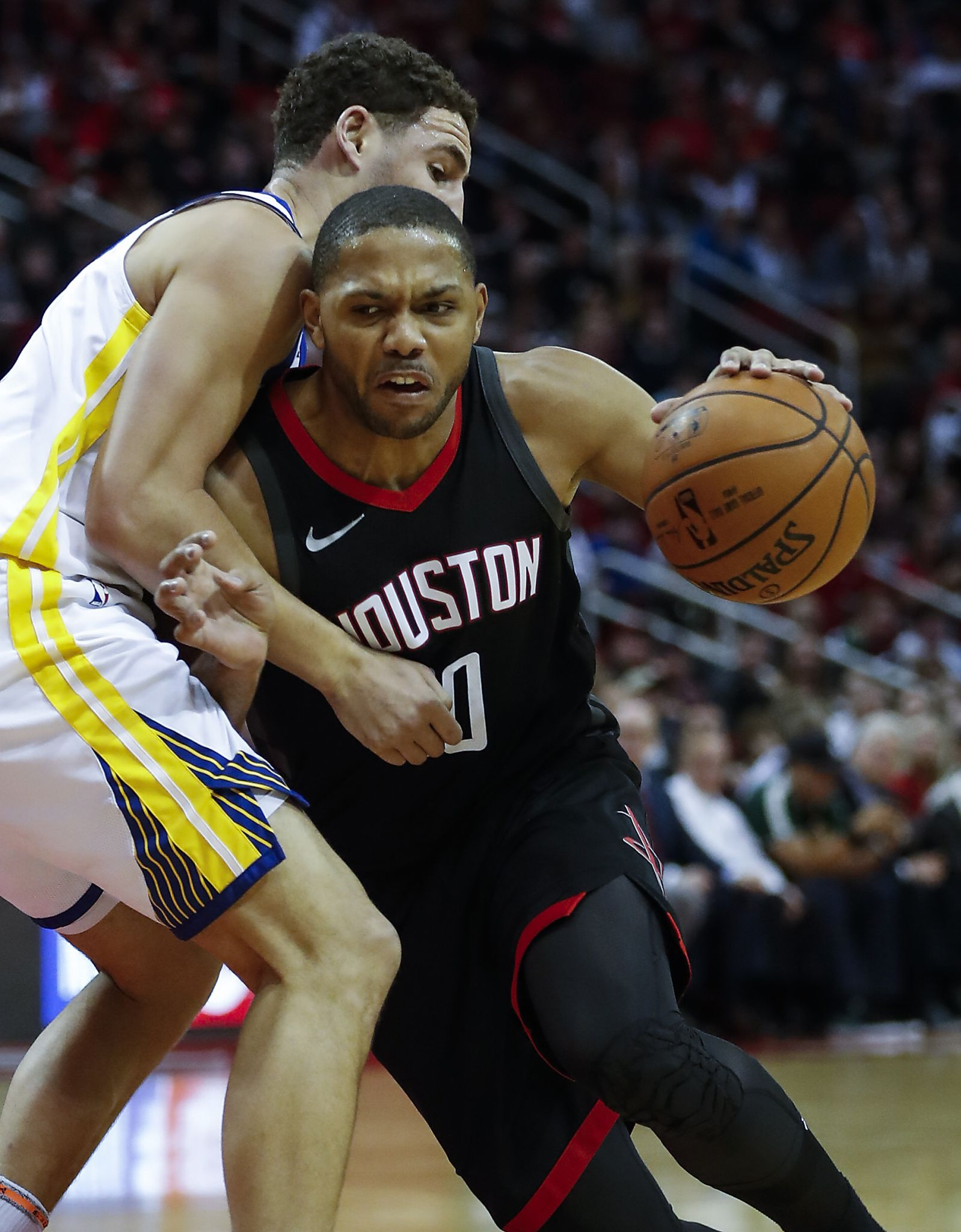 Rockets not panicking despite recent slump - Houston Chronicle 795cc629d