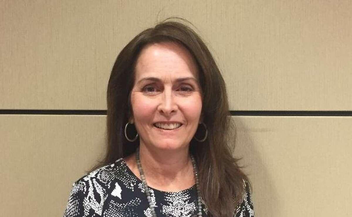 Dr. Alice Viroslav resigned as chair of the San Antonio Symphony.