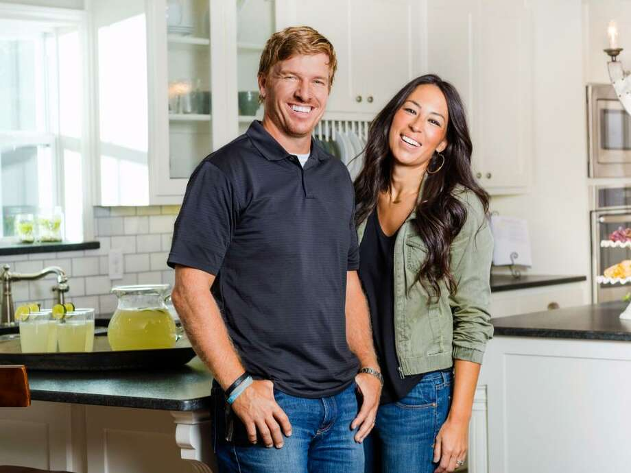 Joanna Gaines announced on Twitter that her Magnolia Home furniture line would be adding a new collection.  >> See home decor tips and tricks from the design mogul herself. Photo: HGTV