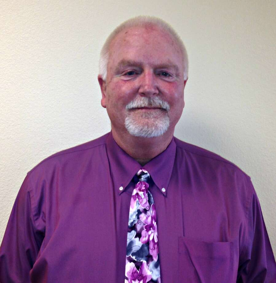 Midland County District Clerk Ross Bush has turned in his resignation. Photo: Midland County