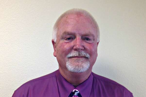 Midland County District Clerk Ross Bush has turned in his resignation.