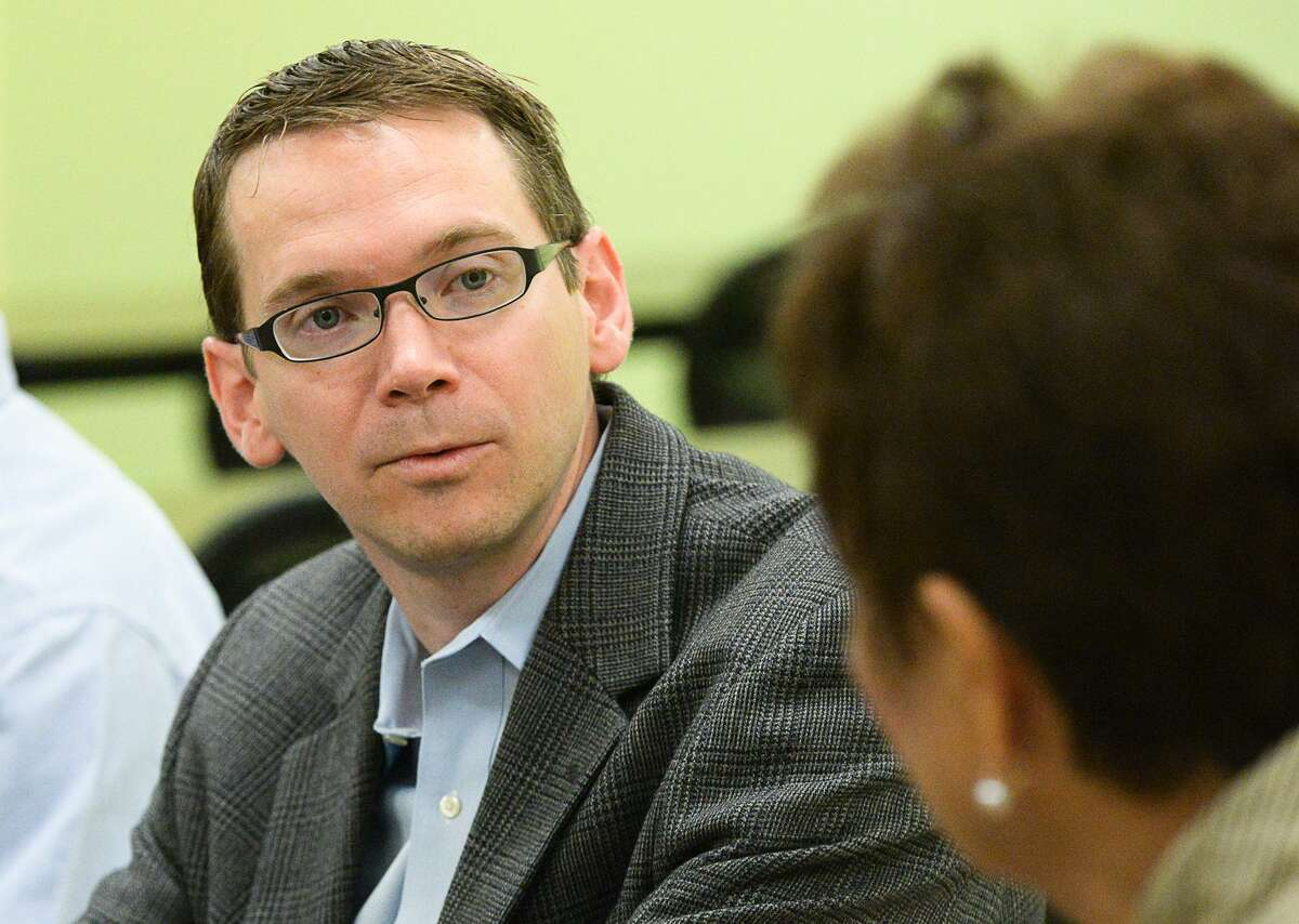 Taxpayers have reason to be leery of the Texas Education Agency, headed by Mike Morath. Recent actions - the firing of the state's special education director, her filing of a federal complaint, and the awarding and then cancellation of a no-bid multimillion-dollar special education contract do not inspire confidence.