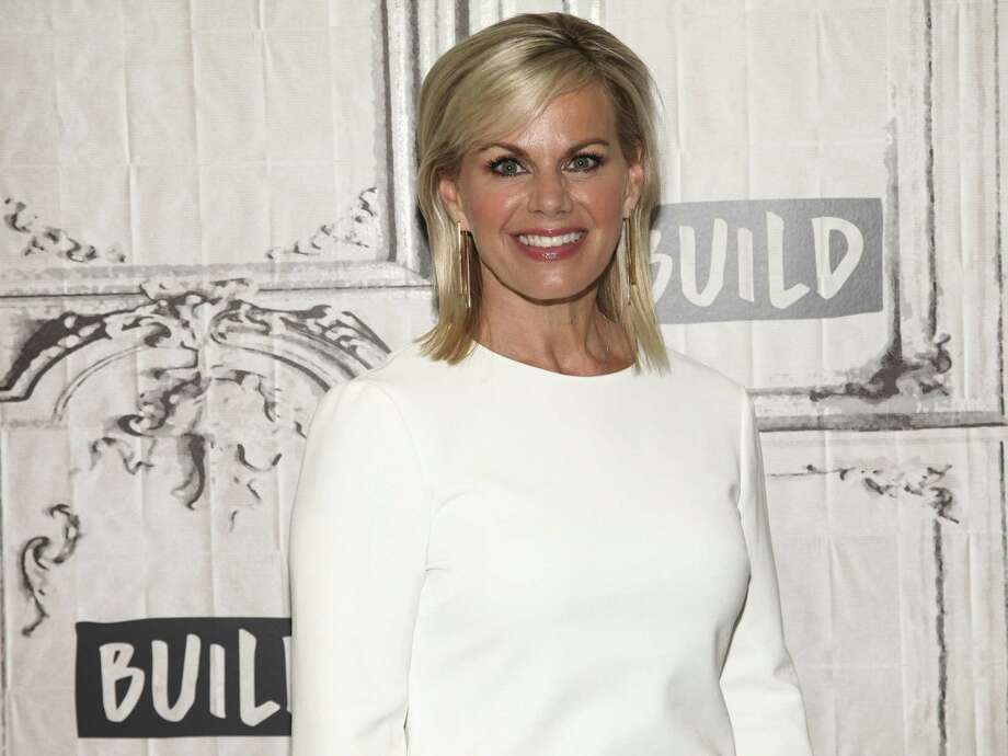 Gretchen Carlson, former Fox News Channel anchor and 1989 Miss America, has been named chairwoman of the Miss America Organization's board of directors, the organization announced Monday Jan. 1 after emails insulting to women were discovered causing resignations. Photo: Andy Kropa /Associated Press / 2017 Invision