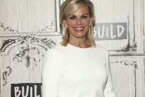 Gretchen Carlson, former Fox News Channel anchor and 1989 Miss America, has been named chairwoman of the Miss America Organization's board of directors, the organization announced Monday Jan. 1 after emails insulting to women were discovered causing resignations.