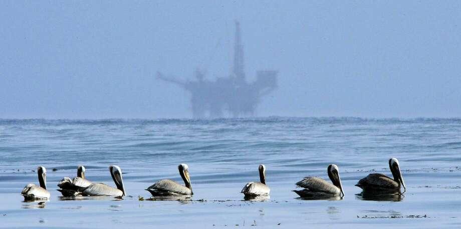 Texas' Exxon Mobil wins more offshore acreage in Brazil