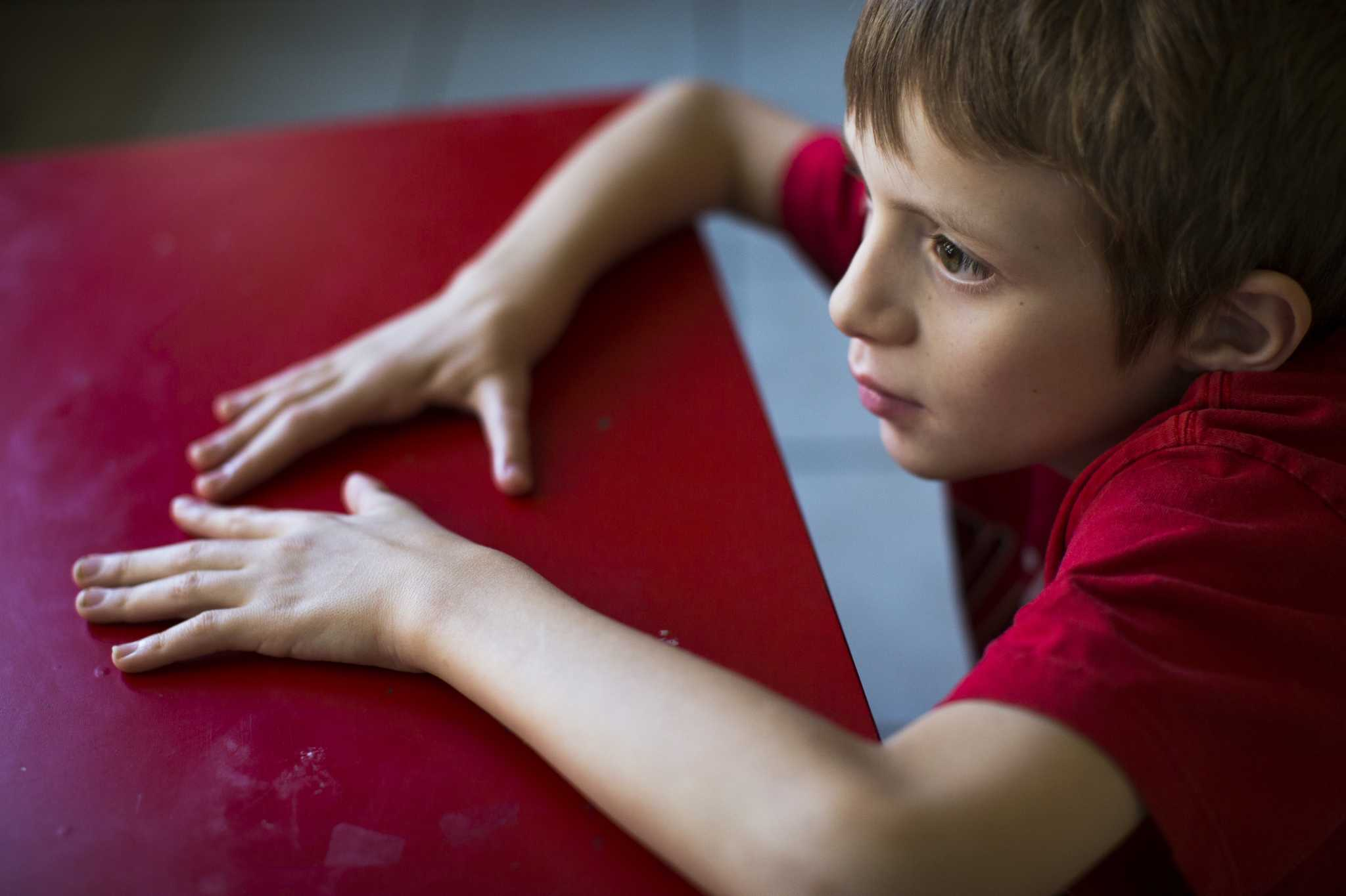 Special Ed Advocacy Nine Rules Of Thumb >> Denied Houston Chronicle