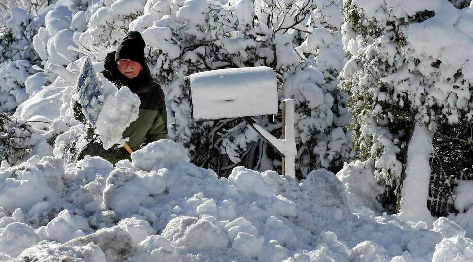 Heating prices this coming winter should be a bit lower than last year, although there are some