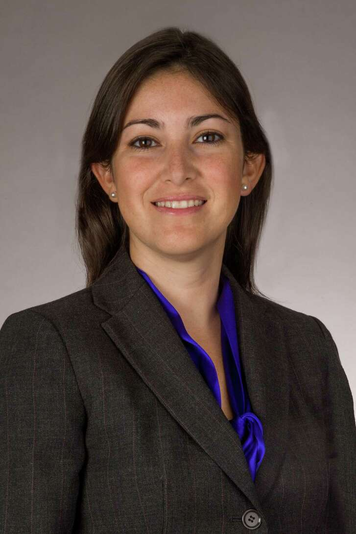 Alicia Castro has been promoted to partner in the Houston office at Locke Lord. Castro concentrates her practice in business litigation, securities litigation, internal and government investigations and arbitration;