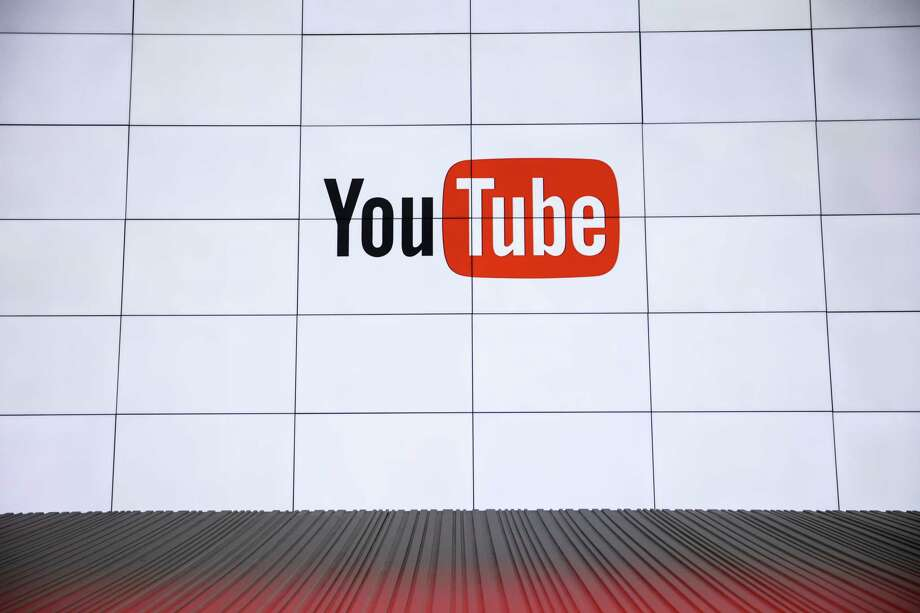 YouTube said they will change their algorithm to show less conspiracy videos in its results.  52 Biggest pop culture conspiracy theories of all time >>>>> Photo: Bloomberg Photo By Patrick T. Fallon. / © 2017 Bloomberg Finance LP
