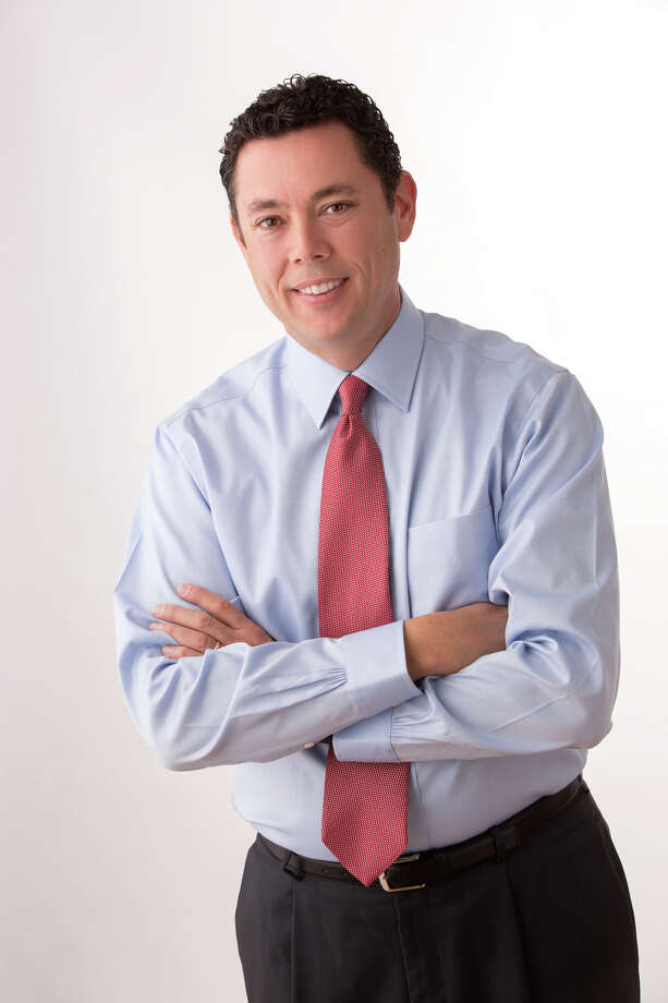 Jason Chaffetz is set to be the guest speaker at the upcoming San Jacinto County Reagan Dinner on Feb. 16. Chaffetz has led numerous investigations during his time in Congress as the Chair of the Oversight and Government Reform Committee, which includes investigations against Hillary Clinton in the email scandal where she was accused of misuse of classified information. Photo: Submitted