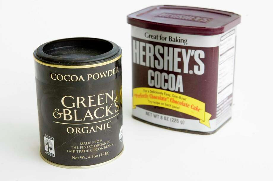 One researcher suggests that when cocoa powder is fermented in the digestive tract, it produces anti-inflammatory compounds. Photo: Brett Coomer, Staff / © 2007 Houston Chronicle