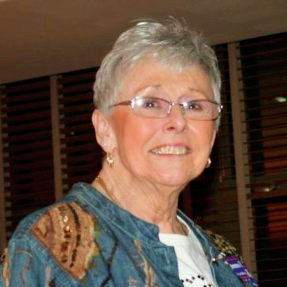 Linda Birgel