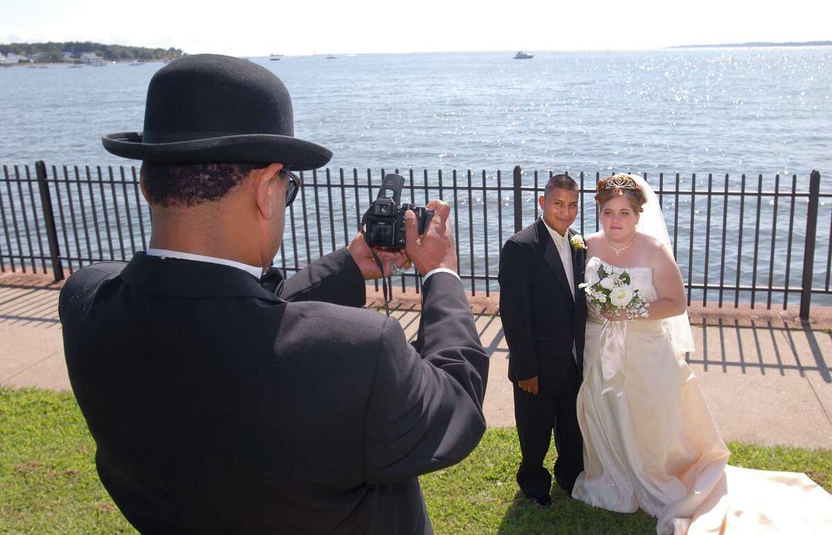 Bridgeport ranks 175 out of 182 for best places to get married Cost rank: 176 | Facilities and services: 173 | Activities and attractions: 155 Source: WalletHub