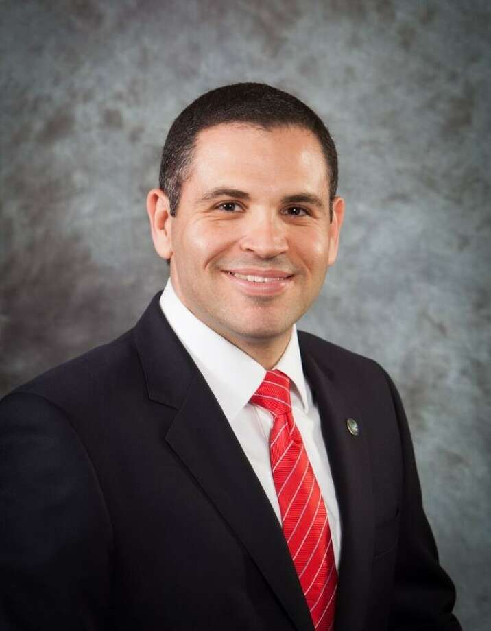 The Bellaire Business Association will host its annual luncheon presenting the Bellaire mayor, Andrew Friedberg, Jan. 17. Photo: Bellaire Business Association