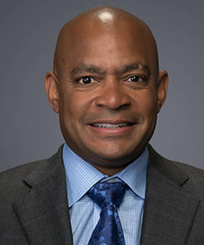 Jimmy Raye III, Texans executive