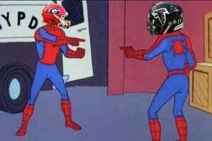 Source: NFLmemes