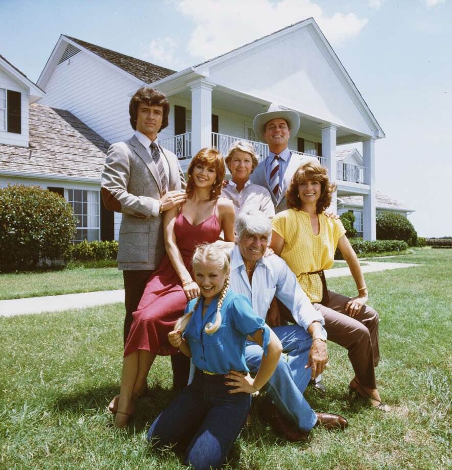 """Dallas"" stars: Where are they now?It's been nearly 30 years since the original run of ""Dallas"" concluded on CBS. Some actors went on to find success on other shows while some retired from acting altogether.Scroll ahead to see what the actors did after ""Dallas"" concluded.  Photo: CBS Photo Archive/Getty Images"