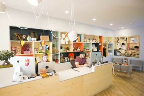 Glassdoor: 31 companies that are 'hiring like crazy' in the