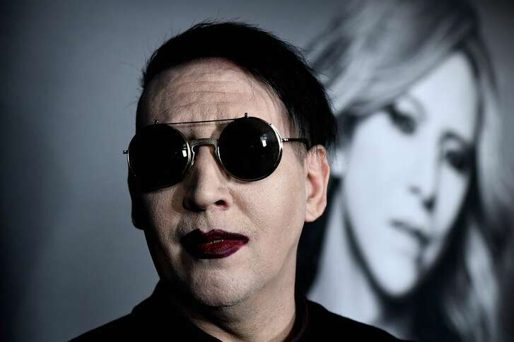 """6) Marilyn Manson and the Columbine High School Massacre     When, in 1999, two seniors at Columbine High School murdered 12 students and one teacher in one of this nation's deadliest shootings, everyone was looking for answers as to what would drive two young men to do such a thing. Fingers quickly turned to Marilyn Manson when reports surfaced that the two shooters had been fans of his, and that his music had inspired them. This was  proven  false, but the damage was done — Manson called the media reaction a """"witch hunt"""" in a   Rolling Stone   essay that year, and in 2015  said that  the controversy """"shut down his career."""""""