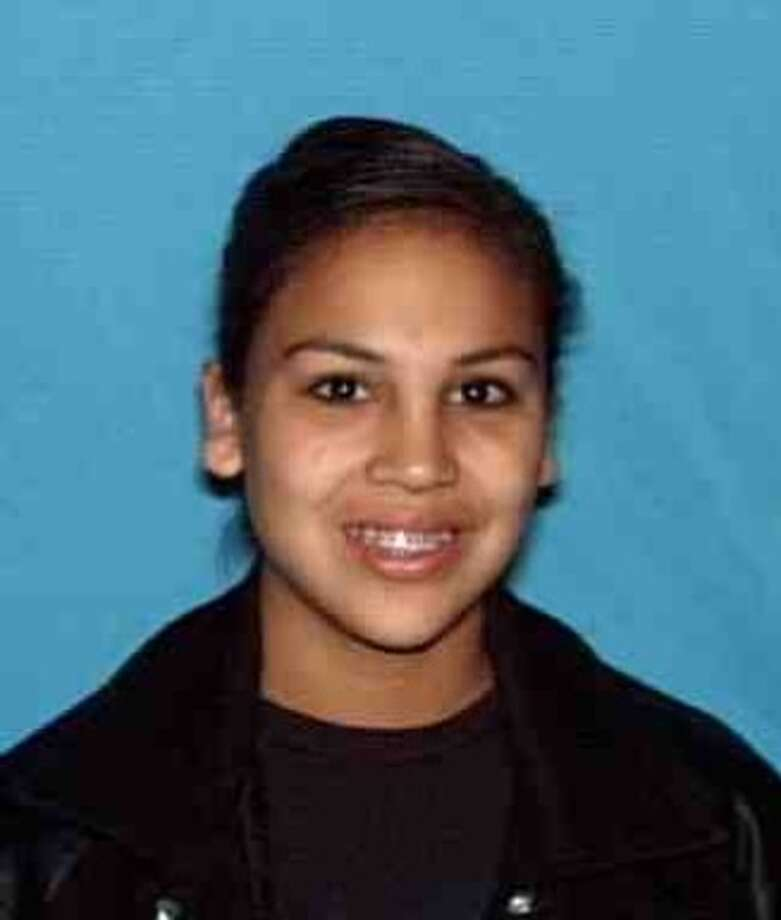 Elyssa Renteria Zuniga, 26, was arrested Jan. 9, 2018 and charged with having an improper relationship between an educator and student.  Photo: Odessa Police Department