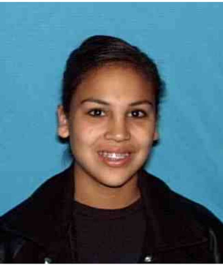 Ector ISD employee Elyssa Renteria Zuniga, 26, was charged with a second degree felony of improper relationship between educator and student. Photo: Odessa Police Department