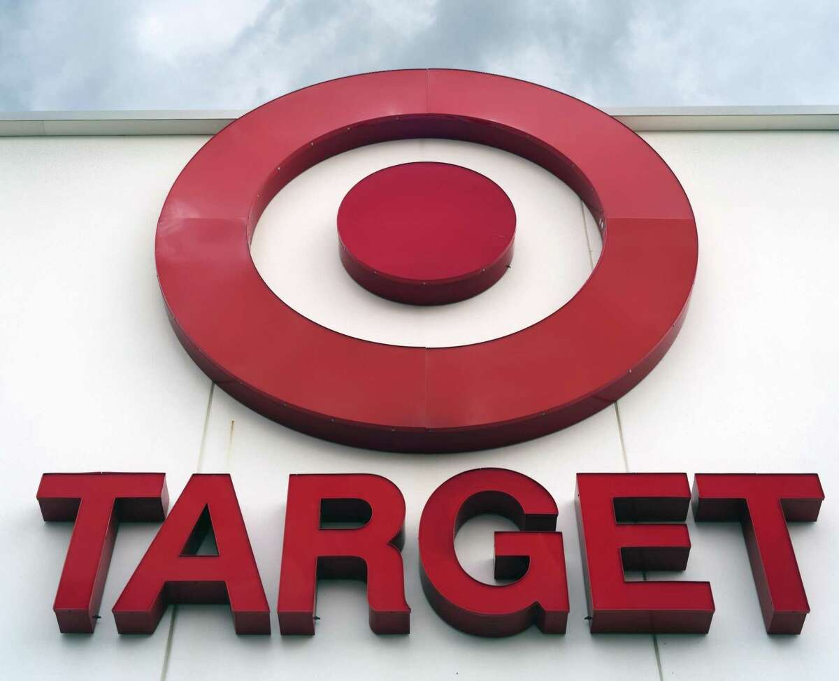 Target Thanksgiving Day: 5 p.m. - 1 a.m. Black Friday: 7 a.m.