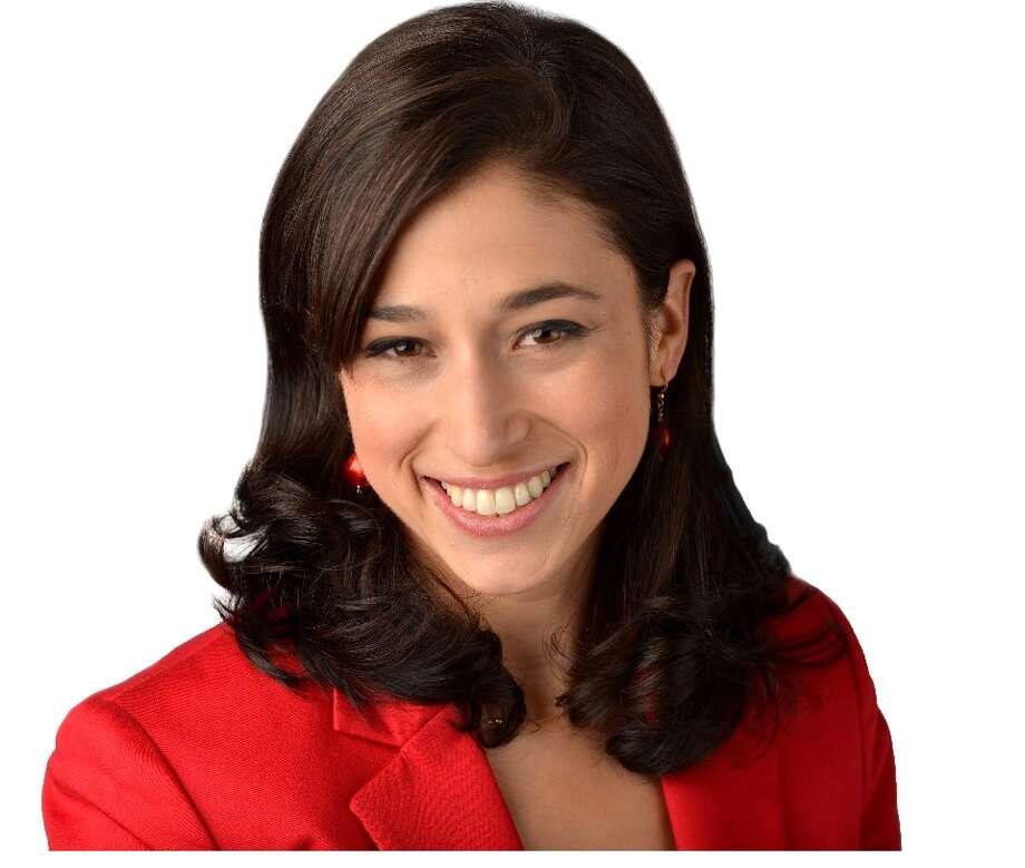 Catherine Rampell - op ed columnist / ONLINE_YES