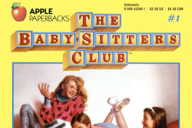 Baby-Sitters Club author Ann M. Martin tells us where Kristy, Claudia, Stacey and Mary Anne would be now.