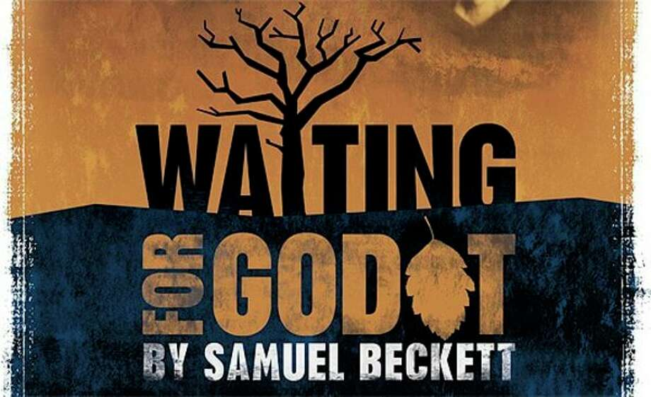 'Waiting for Godot' by Samuel Beckett will be presented Jan. 13 at Creative 360,1517 Bayliss St., Midland. (photo provided)