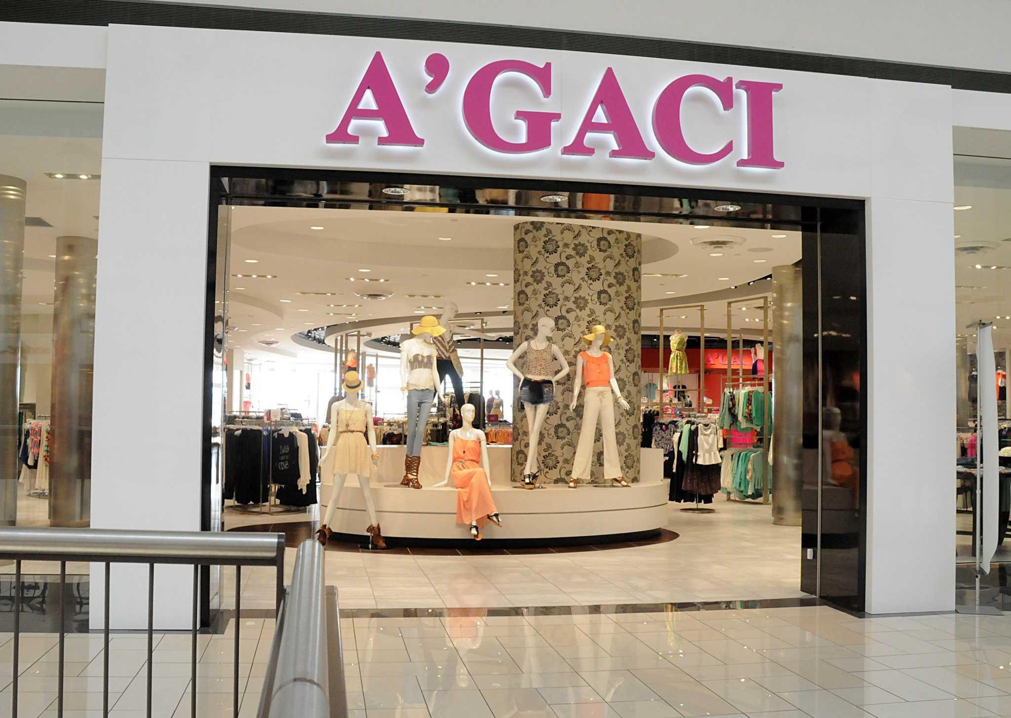Image clothing store san antonio