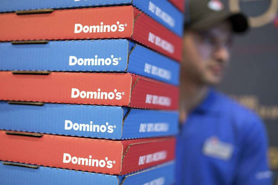 When Should You Buy Domino's Pizza Inc (NYSE:DPZ)?