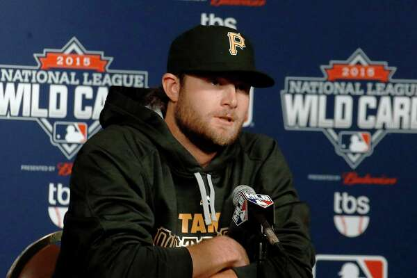 What you should know about newest Astros pitcher Gerrit Cole