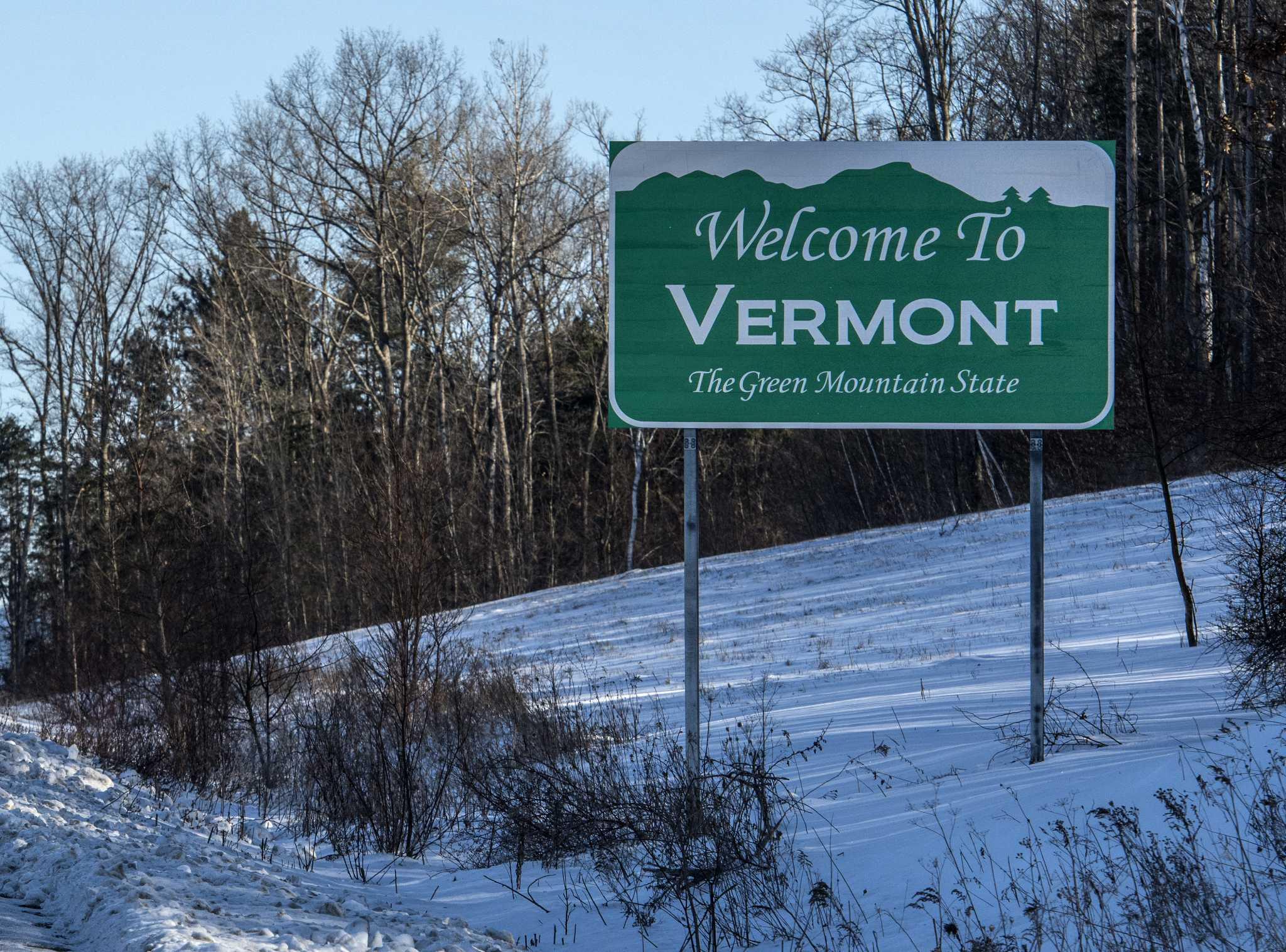 Surging cases in Capital Region mean quarantine in Vermont