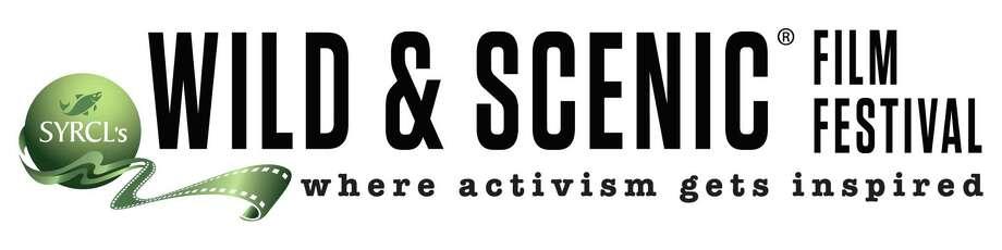 California's Wild & Scenic Film Festival will be on tour in Houston on Jan. 29. The films will be shown at River Oaks Theatre. Photo: Wild & Scenic Film Festival