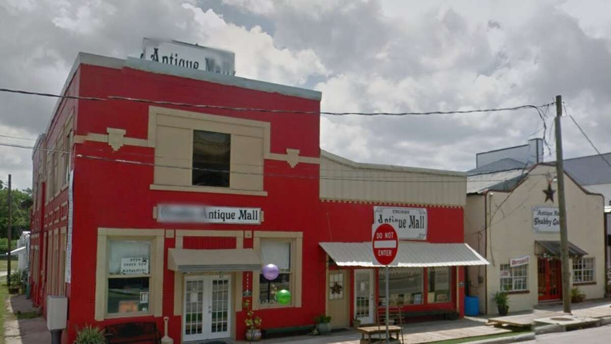 5611-5613 FM 2100, Crosby$695,000Type: RetailSee the listing