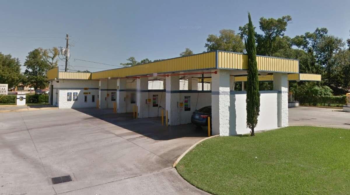 395 Maxey Road, Pasadena$699,000Type: Car washSee the listing