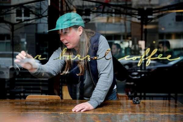 Four Barrel makes layoffs as wholesale business declines