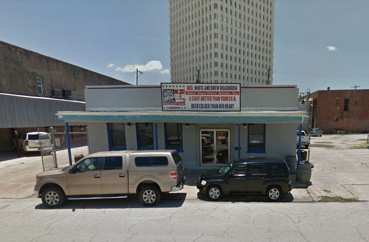 1919 Strand, Galveston$375,000Type: Retail, barSee the listing