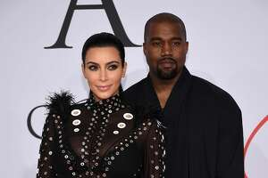 27) Kim Kardashian to Kanye West     Kardashian got  Apple cofounder Steve Wozniak  to visit West for his birthday, since he's quite the tech geek. Not an expensive gift, but definitely a hard one to find.