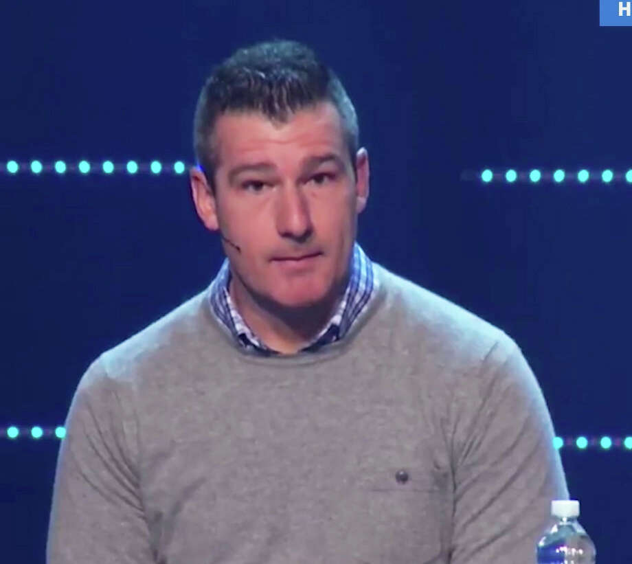 Highpoint Pastor Announces Leave Of Absence Following Sexual Assault Allegation
