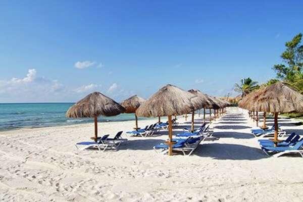 Riviera Mexico  Travelzoo