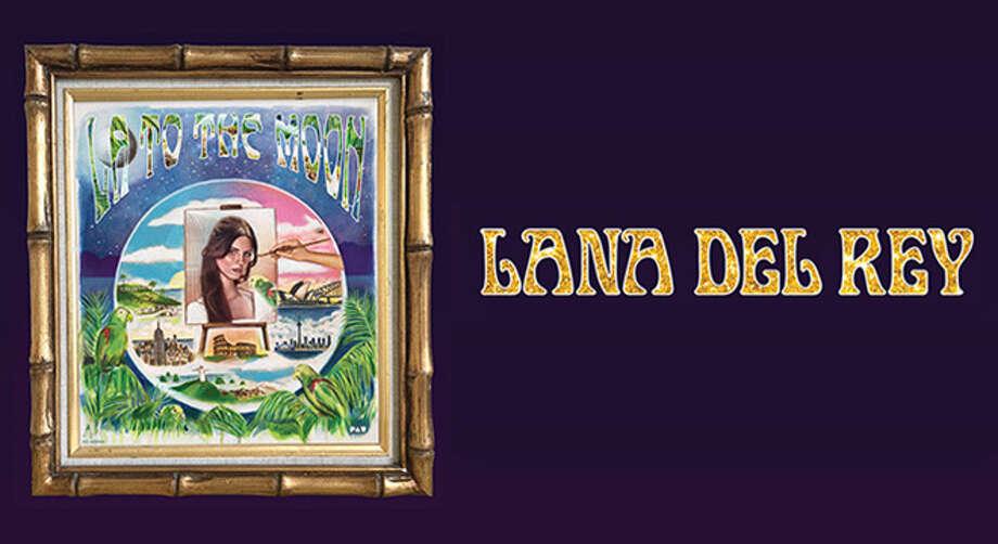 Jan. 17: Lana Del Rey, Kali Uchis, 8 p.m., Little Caesars Arena, 313presents.com Photo: 313presents.com