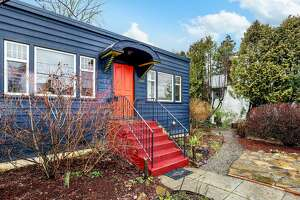 7042 10th Ave. N.W., listed for $599,900. See the full listing below.