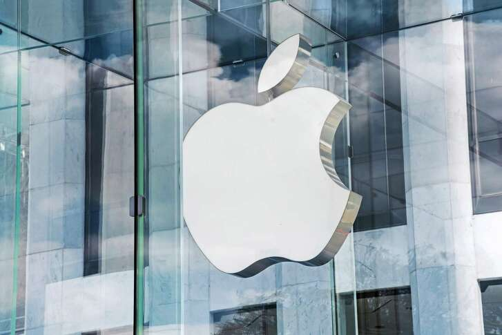 A timing quirk in the tax overhaul signed last month might be good news for companies like Apple Inc.