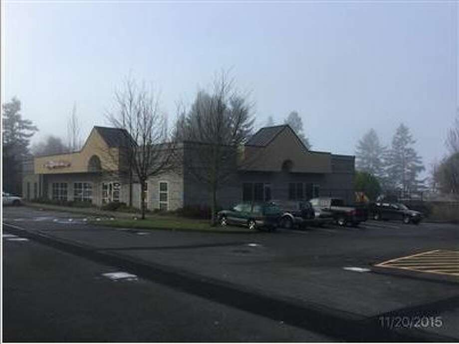Parents sued Kid's Country Normandy Park last month, a former daycare where a staffer molested a child in 2015. Photos from the King County Assessor's Office depicts the building from November that year. Photo: King County Assessor's Office