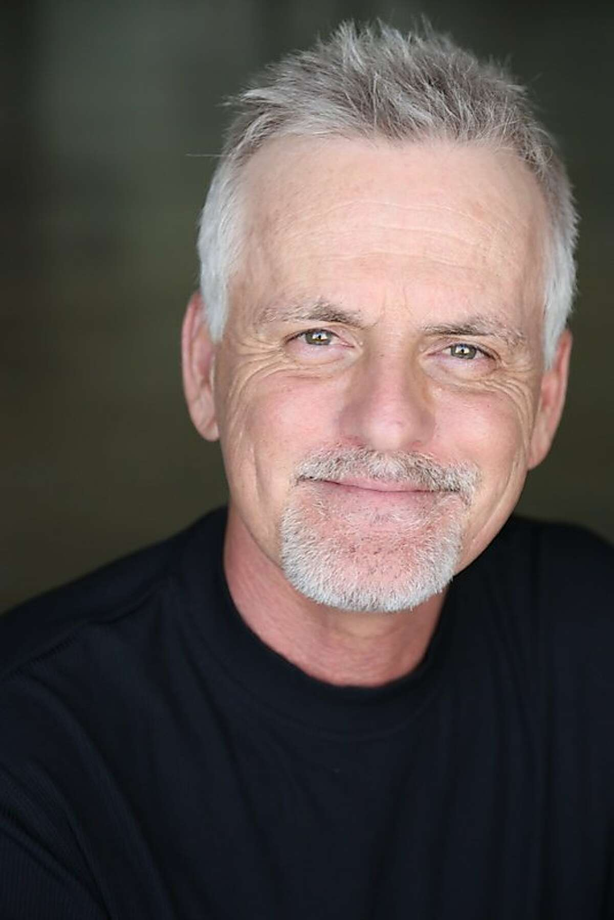 """Rob Paulsen is the voice of Pinky from ?""""Pinky and the Brain,?"""" Yakko from ?""""Animaniacs?"""" as well as both Raphael and Donatello from ?""""Teenage Ninja Mutant Turtles."""" He is on national tour with ?""""Animaniacs in Concert?""""."""