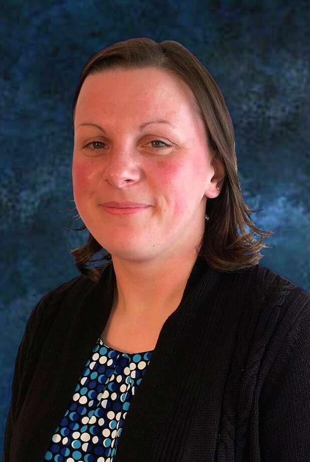 Sara Mallory