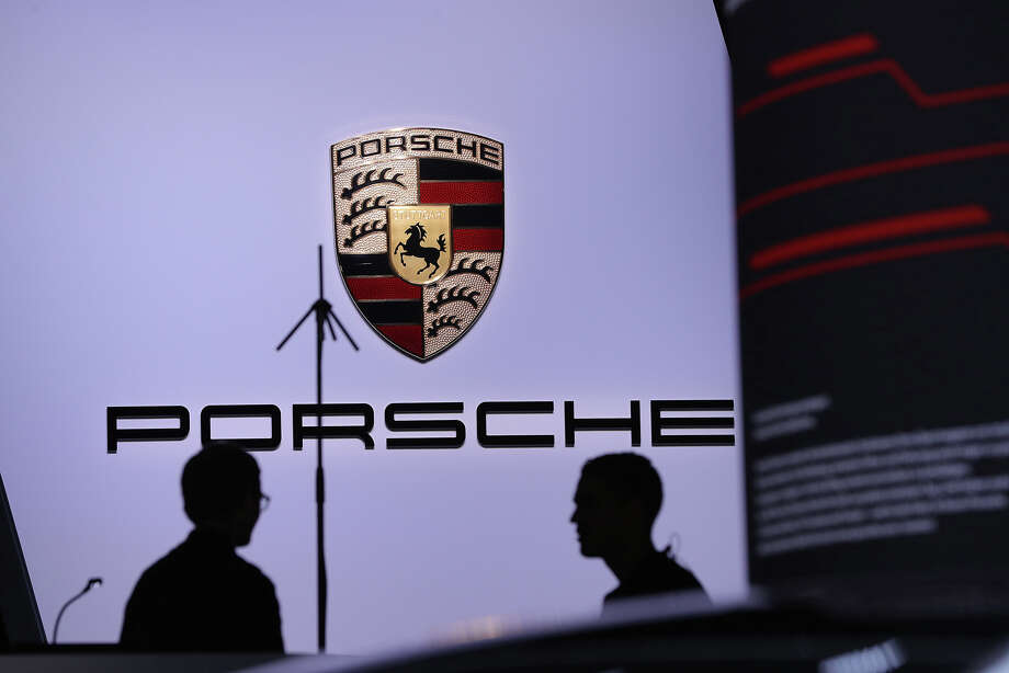 Porsche ordered to reveal who knew what about vw diesel for Motor finance company san antonio