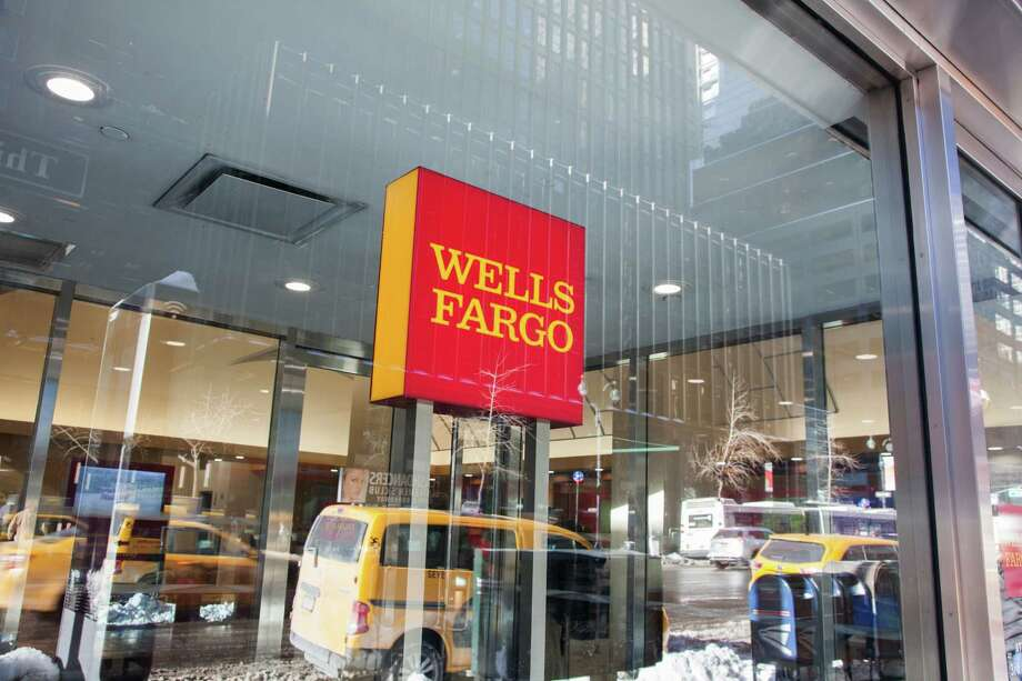 Hodges Capital Management Inc. Sells 14698 Shares of Wells Fargo & Co